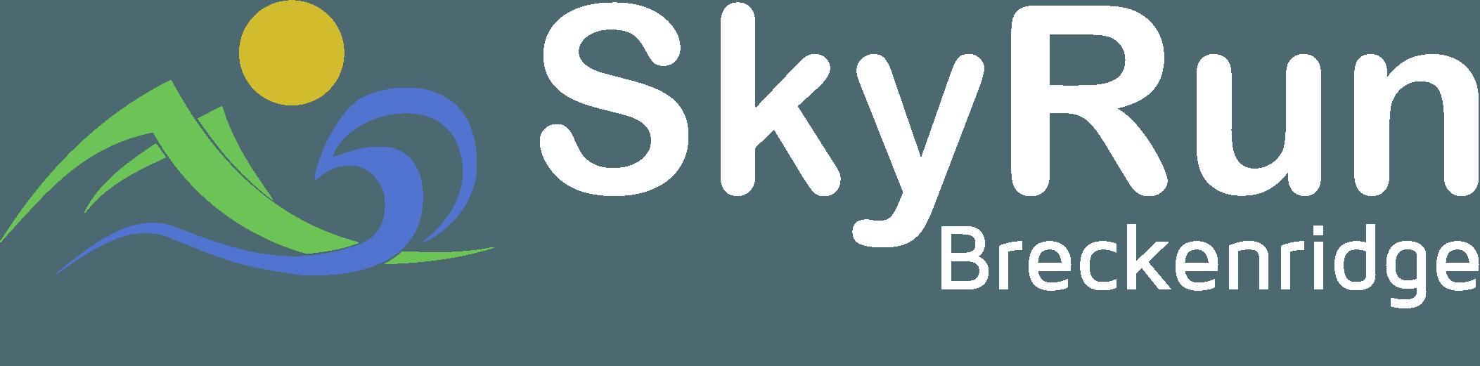 Breckenridge Vacation Rentals, Condos & Private Homes | SkyRun