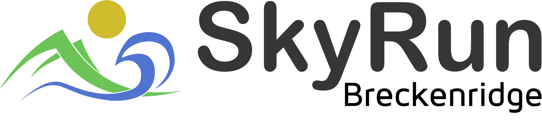 Breckenridge Lodging | SkyRun | Condos, Townhomes, Private Homes