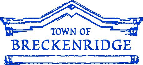 Breckenridge logo generic color jpeg 2 2
