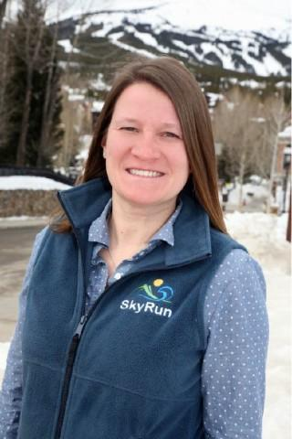 SkyRun Promotes Beth Brennan as New Operations Manager
